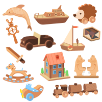 wood_toys
